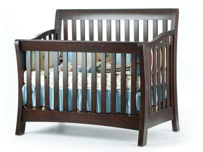 Gently Used Munire Cribs Available In 10026 Within Nyc